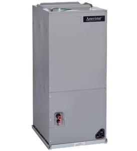 Ameristar Heating & Cooling M4AH3 Series Single-Stage Convertible Air Handler IM4AH30B1000A