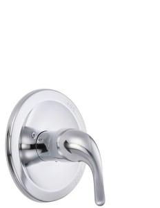 Danze Melrose® Pressure Balancing Valve Trim Kit DD510411T