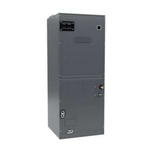 Goodman Variable Speed Communicating Air Handler with Thermal Expansion Valve GAVPTC14