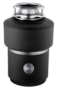 InSinkErator® Garbage Disposal with Cord IPRO880WCORD