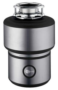 InSinkErator® Garbage Disposal with Cord IPRO1100XLWCORD