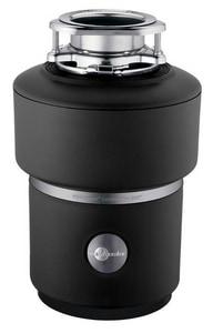 InSinkErator® Garbage Disposal IPRO880