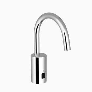Sloan Valve Optima® 1.5 gpm 1-Hole Electronic Lavatory Faucet in Polished Chrome S3335094
