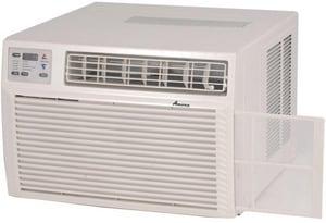 Amana 12M 230 Volts Heat Pump Room Air Conditioner AAH123E35AX