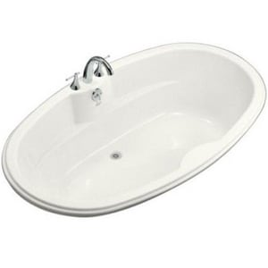 Kohler Proflex® 72 x 42 in. Drop-In Bathtub KBF1149