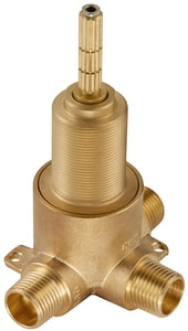 Pfister 2-Port 3-Way Diverter Valve P0154WDX