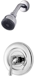 Pfister 2.5 gpm Shower Trim with Single Lever Handle PR907MS