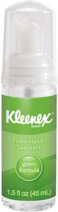 Kimberly Clark Kleenex® Foam Hand Sanitizer Pump K3394