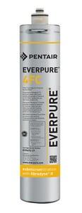 Everpure 25000 gal Cartridge EEV969221