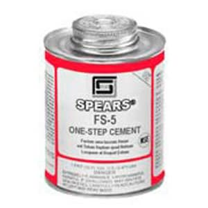 Adhesives, Sealants, Oil, Chemicals