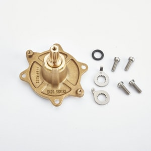 Powers Process Controls Bonnet Kit P420454