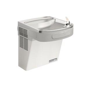 Elkay GreenSpec® 19-13/16 in. 8 gph Bottle Filing Station with Cooler ELZSG8