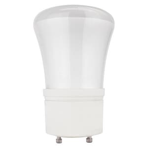 TCP 14W R20 Compact Fluorescent Light Bulb with GU24 Base T33114R20