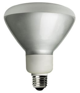 TCP R40 Base Flood Light Bulb T4R4016TD