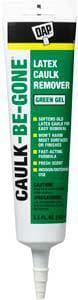 DAP Caulk-Be-Gone® Caulk Remover D18025