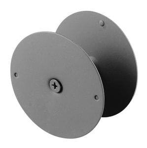 Rockwood Steel Lock Fill Plate RFC161
