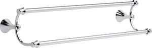 Delta Faucet Addison™ 24 in. Towel Bar D79225