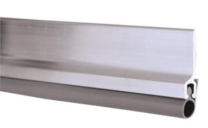 Pemko 1/4 in. Strip with Insert P303CPK