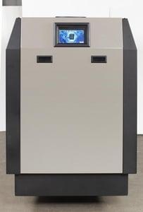 Weil Mclain SlimFit™ SL Series 2 1000 MBH Slimfit MOD SF1000L Left Hand W383600012