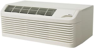Amana HVAC 230 V Packaged Terminal Air Conditioner APTC3G35A