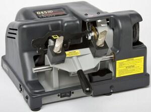 Kaba Ilco Key Machine I045HD110