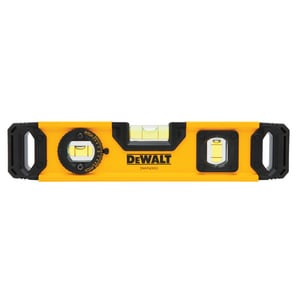 Dewalt Torpedo Level DDWHT43003