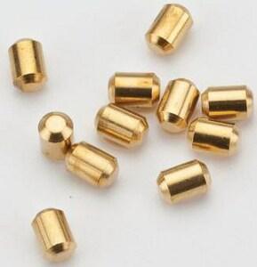 Kwikset #5 Master Pin K83114001
