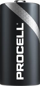 Duracell Alkaline Battery DPC1400