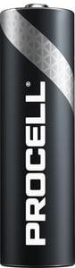 Duracell AA Alkaline Bulk Battery DPC1500BKD