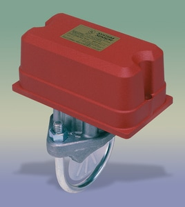System Sensor 4-3/5 in. Schedule 10/40 Waterflow Detection SWFD