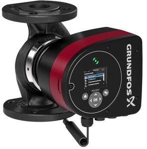 Grundfos MAGNA Circulator Pump G98126808