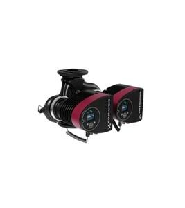 Grundfos MAGNA 230 V 374 gpm Cast Iron Circulator Pump G98126863