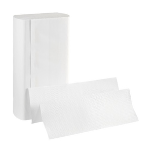Preference® Multifold Paper Towel in White (Case of 16) GEO20389