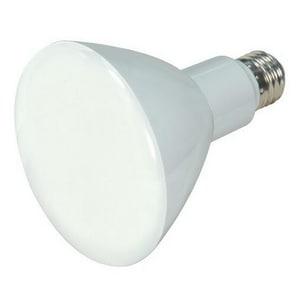 Satco 120 V 3000k LED Light Bulb SS9006