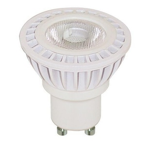 Satco 120V Dimmable Light Bulb SS9008