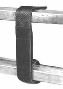 Pasco Tie Down Strap P49721