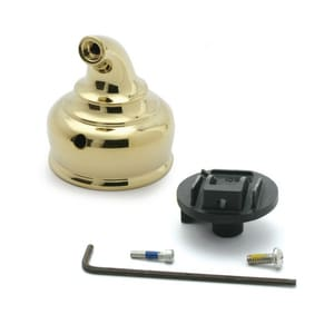 Moen Handle Hub Kit M95607