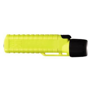 Underwater Kinetics Flashlight with Battery U14107