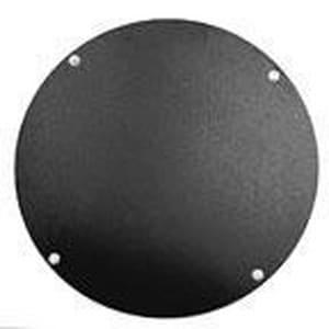 Jackel Sump Basin Foam Blank Cover JSF22B