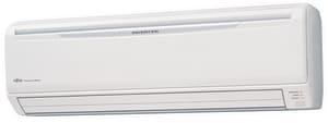 Fujitsu Airstage™ VR-II VRF Indoor Heat Pump with Heat Recovery System FASUBTLAV
