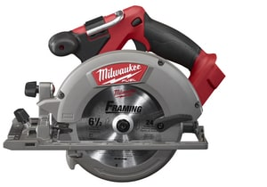 Milwaukee M18™ Fuel Circular Saw Tool M273020