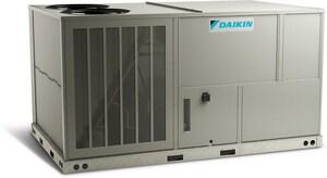 Goodman 10 Tons 208/230 V 210000 BTU Gas/Electric 3-Phase Bi-Directional Packaged Heat Pump GDCG1202103BXXX