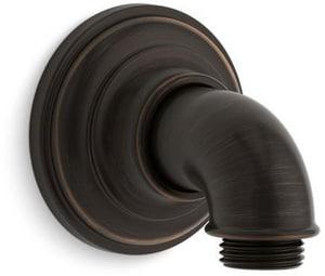 Kohler Artifacts® Supply Elbow K72796