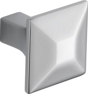 Delta Faucet Vesi® Square Cabinet Knob D699240