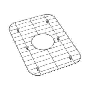 PROFLO 10-5/8 x 15-3/16 in. Basin Rack/Grid PFG1015