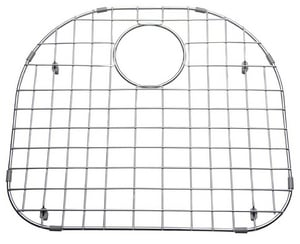 PROFLO 19-1/8 x 17-1/8 in. Basin Rack/Grid PFG1918