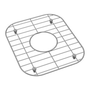 PROFLO® 10-11/16 x 12-7/6 in. Basin Rack/Grid PFG1112