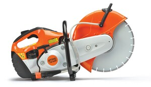 Stihl CutQuik® 9000 rpm Cut-Off Saw S42380112821