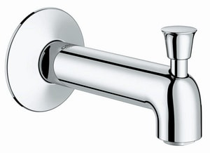 Grohe Agira Tub Spout with Diverter G13346