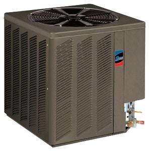 Rheem 3 Ton 13 SEER R-410A Split-System Air Conditioner RCU13410C36J